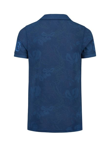 McGregor Boys Polo shirt Stan Flower