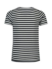 McGregor Boys T-shirt Northwest Stripe