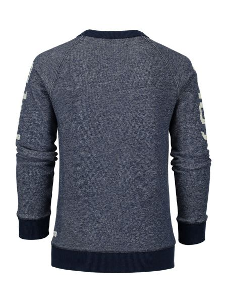 McGregor Boys Sweater Jip