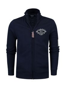 McGregor Boys Cardigan Charly
