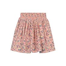 McGregor Girls Skirt Pia Flower