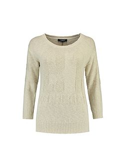 Pullover Baily Brand