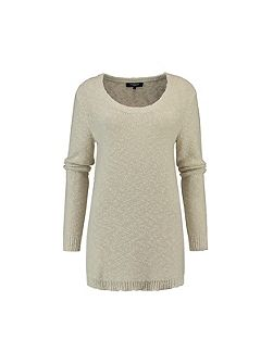 Pullover Baily Sequince