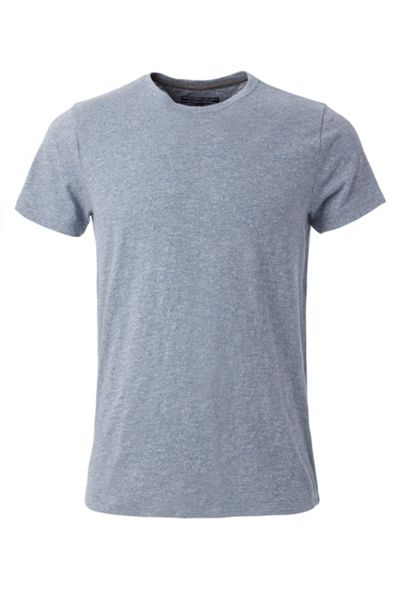 Tommy Hilfiger Classic Heathered T-shirt