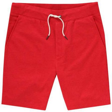 Tommy Hilfiger Basic Sweatshorts