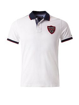 Men's Tommy Hilfiger Niek Polo Top