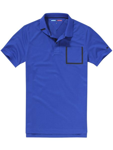 Tommy Hilfiger Sport Berend Polo