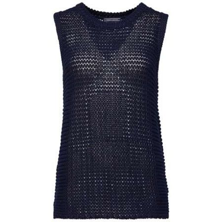 Tommy Hilfiger Haris Tank Top