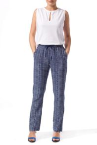 Tommy Hilfiger Nancy Pant