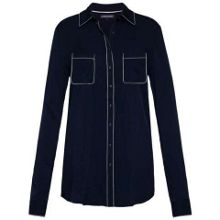 Tommy Hilfiger Nicola Blouse