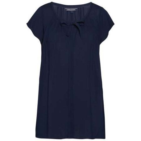 Tommy Hilfiger Daly Blouse