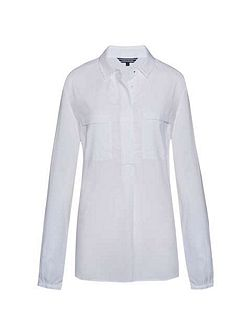 Daly Blouse