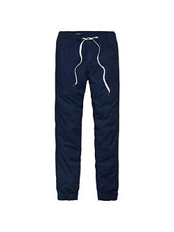Denton Active Denim Joggers