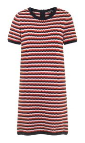Tommy Hilfiger Halima Dress