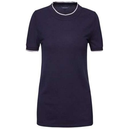 Tommy Hilfiger Mohala Top