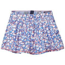 Tommy Hilfiger Girls Feline Skirt