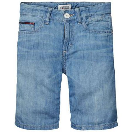 Tommy Hilfiger Boys Clyde Shorts
