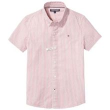 Tommy Hilfiger Boys Park Stripe Shirt