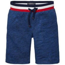 Tommy Hilfiger Boys Tommy Sweat Shorts