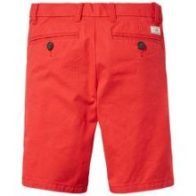 Tommy Hilfiger Boys Mercer Chino Shorts