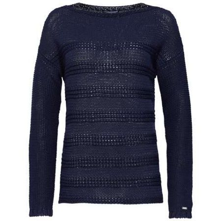 Tommy Hilfiger Haximo Sweater