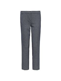 Sheila Cropped Ankle Pant