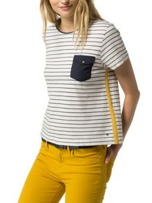 Tommy Hilfiger Florence Top