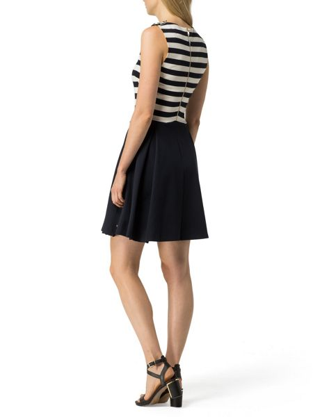 Tommy Hilfiger Fekla Dress