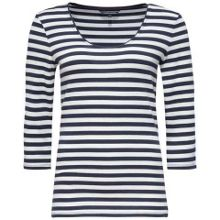 Tommy Hilfiger Lizzy Scoop Top