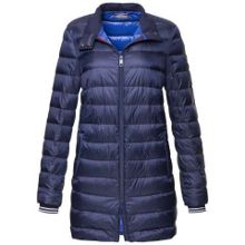 Tommy Hilfiger Ino LW Down Coat