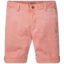 Tommy Hilfiger Original Straight Shorts