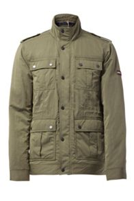 Tommy Hilfiger Field Jacket