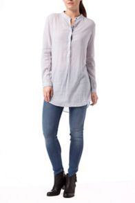 Tommy Hilfiger Basic Tunic