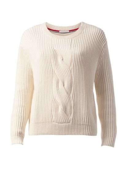 Tommy Hilfiger 11 Sweater