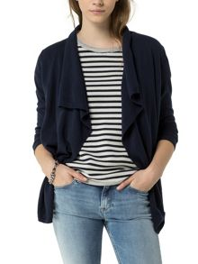 Tommy Hilfiger Basic Cardigan