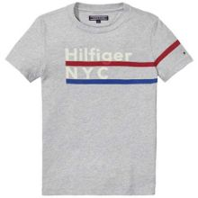 Tommy Hilfiger Boys Icon T-shirt