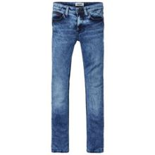 Tommy Hilfiger Boys Scanton Slim Jeans