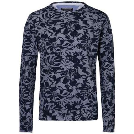 Tommy Hilfiger Floral print Sweater