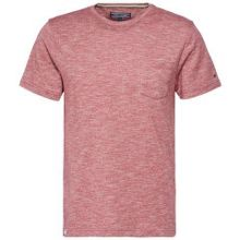 Tommy Hilfiger Heathered T-shirt