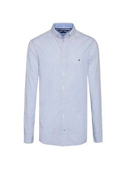 Dunford Stripe Shirt