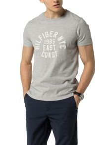 Tommy Hilfiger Terence T-shirt