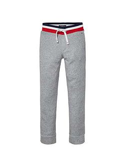 Boys Tommy Sweatpant