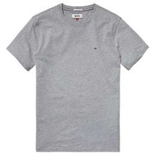 Tommy Hilfiger Boys Original T-shirt