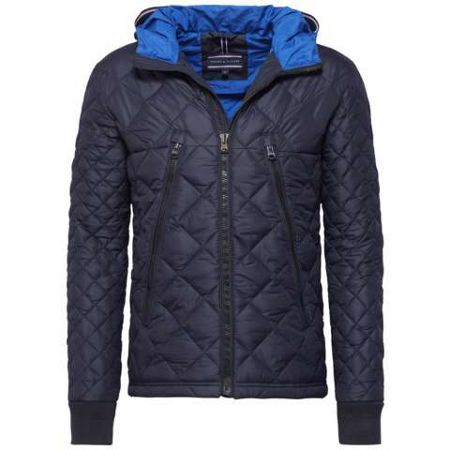 Tommy Hilfiger Thiery Bomber Jacket