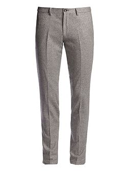 Criss tailored trouser