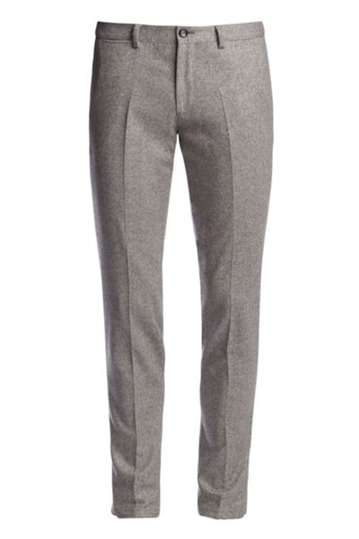 Tommy Hilfiger Criss tailored trouser