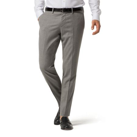 Tommy Hilfiger Criss brush tailored trouser