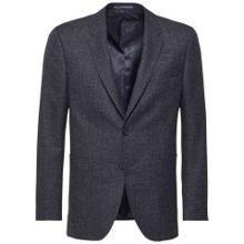Tommy Hilfiger Norman tailored blazer