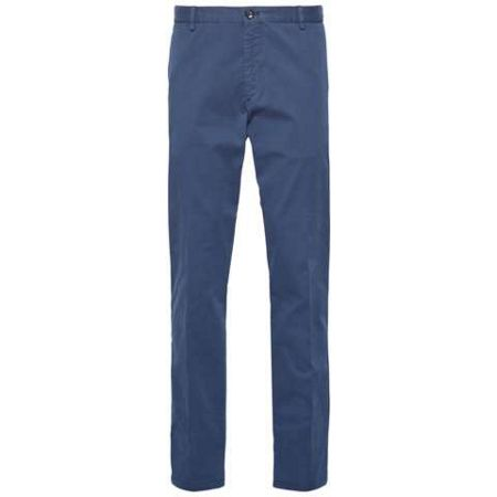 Tommy Hilfiger William tailored trousers
