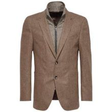 Tommy Hilfiger Graham tailored jacket